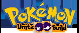 Pokemon Unite Builds & Guides