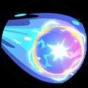 Aura Cannon Pokemon Unite Ability Icon