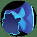 Block Pokemon Unite Ability Icon