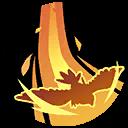 Brave Bird Pokemon Unite Ability Icon