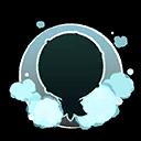 Cotton Guard Pokemon Unite Ability Icon