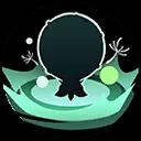 Cotton Spore Pokemon Unite Ability Icon