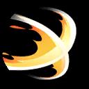 Cross Chop Pokemon Unite Ability Icon