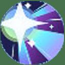 Dazzling Gleam Pokemon Unite Ability Icon
