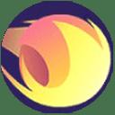 Defense Curl Pokemon Unite Ability Icon