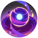 Fairy Singularity Pokemon Unite Ability Icon