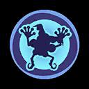 Filter Pokemon Unite Ability Icon