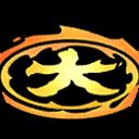 Fire Blast Pokemon Unite Ability Icon