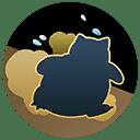 Flail Pokemon Unite Ability Icon