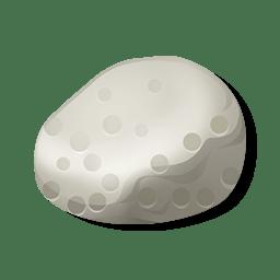 Float Stone Held Item