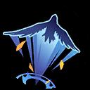 Fly Pokemon Unite Ability Icon