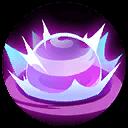 Future Sight Pokemon Unite Ability Icon