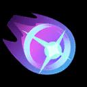 Moonblast Pokemon Unite Ability Icon