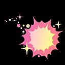 Pollen Puff Pokemon Unite Ability Icon