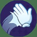 Pound Pokemon Unite Ability Icon