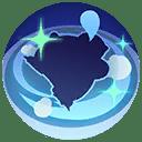Power Nap Pokemon Unite Ability Icon