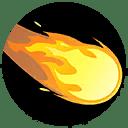 Pyro Ball Pokemon Unite Ability Icon