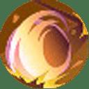 Rollout Pokemon Unite Ability Icon