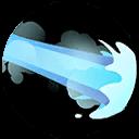 Scald Pokemon Unite Ability Icon