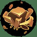 Shell Smash Pokemon Unite Ability Icon