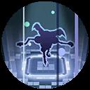 Showtime Pokemon Unite Ability Icon