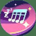 Sing Pokemon Unite Ability Icon