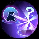 Slowbeam Pokemon Unite Ability Icon