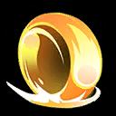 Submission Pokemon Unite Ability Icon