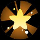 Super Luck Pokemon Unite Ability Icon