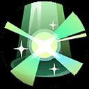 Synthesis Pokemon Unite Ability Icon
