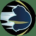 Tackle Pokemon Unite Ability Icon