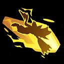 Volt Switch Pokemon Unite Ability Icon