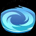 Whirlpool Pokemon Unite Ability Icon