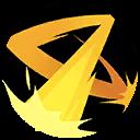 Wild Charge Pokemon Unite Ability Icon