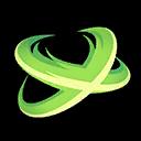 X-Scissor Pokemon Unite Ability Icon