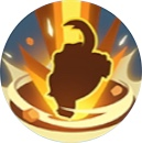 Mammoth Mash Pokemon Unite Ability Icon