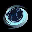 Rapid Spin Pokemon Unite Ability Icon