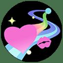 Draining Kiss Pokemon Unite Ability Icon