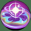 Fairy Frolic Pokemon Unite Ability Icon